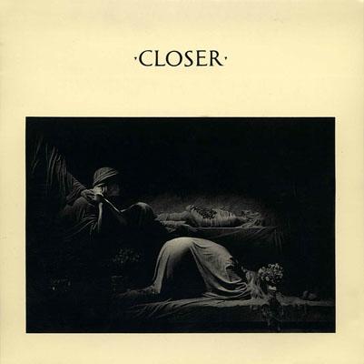 joy_division_closer
