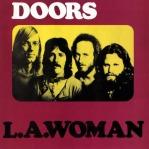 la-woman-4eecf9e4a5ddf