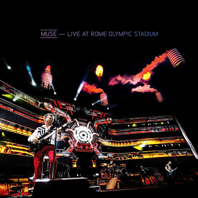 live-at-rome-olympic-stadium-529892ec63de1