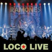 loco-live-4fc6ca6a538f5