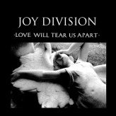 love_will_tear_us_apart