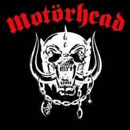 motrhead-5255981a29160