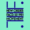new_order__movement_by_wedopix-d3a15d0