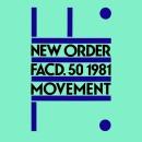 new_order__movement_by_wedopix-d3a15d0