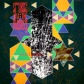 nocturne-507cefd6be30d