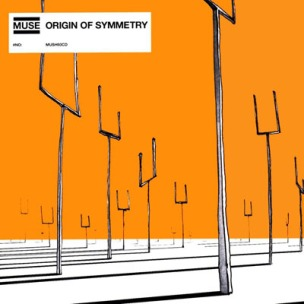 origin-of-symmetry-4de8d5779fc65