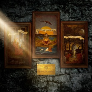 pale-communion-539ab1dd2ba94