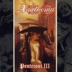 pentecost-iii-4f26fec488fd6