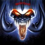 rock-n-roll-4fbc5d1399fa9