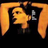rock-n-roll-animal-52a6b21baa019