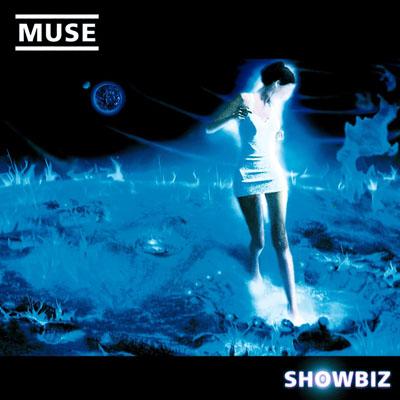 showbiz-4ddc408074338