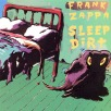 sleep-dirt-4fdf1c27cf773