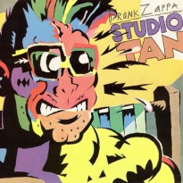 studio-tan-4fdf1c27cfc83