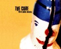 The-Cure-Cover-Art-the-cure-2194230-1280-1024