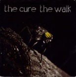 the-cure-the-walk-1983-5