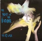 the head