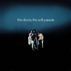 the-soft-parade-533ac9b2dfe0a