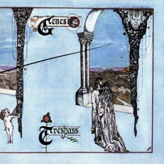 trespass-4e63af20c3570