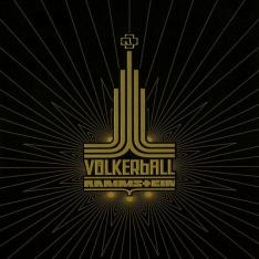 vlkerball-4deb70ffe8ef0