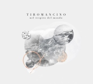 cover-TIROMANCINO