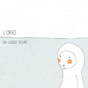 L'orso-(Artwork-Weed_Ermenegildo-Nilson)