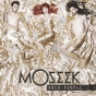 COVER-MOSEEK