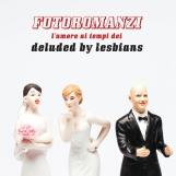 FOTOROMANZI-COVER-72dpi