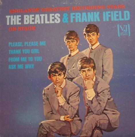 Beatles_IFIELD1