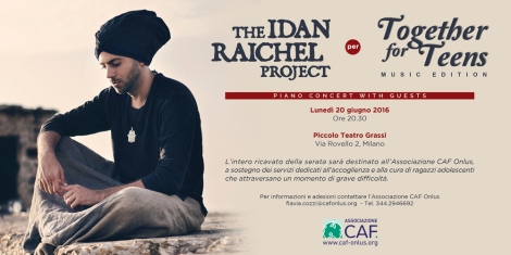 Save_the_Date_-_Idan_Raichel
