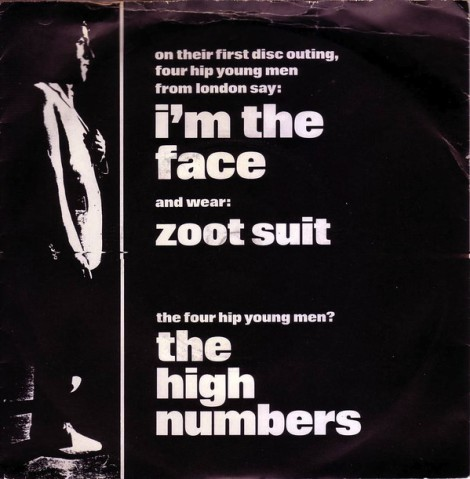 Thewho_highnumbers