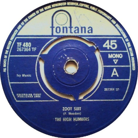 zootsuit_highnumbers