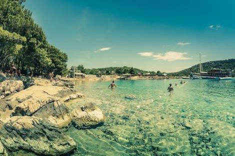 croazia1