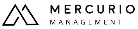 mercuriomanagementlogo