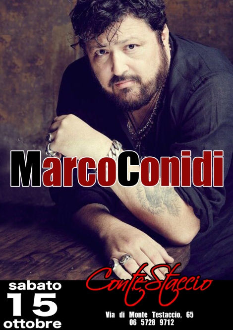 conidi-contestaccio-1