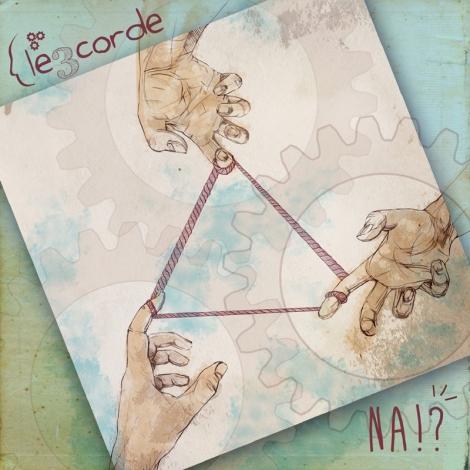 le3corde_copertina-album