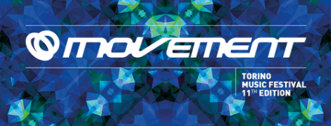 movement_locandina
