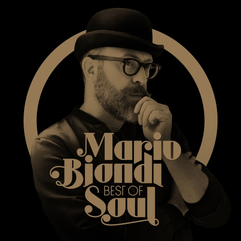 cover-best-of-soul_mario-biondi