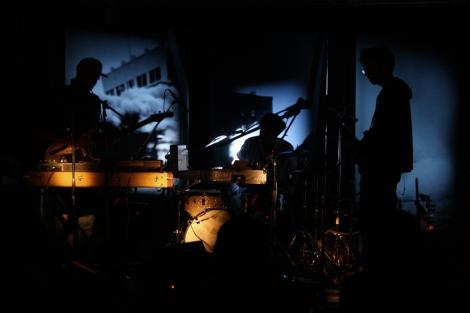 darkrooms