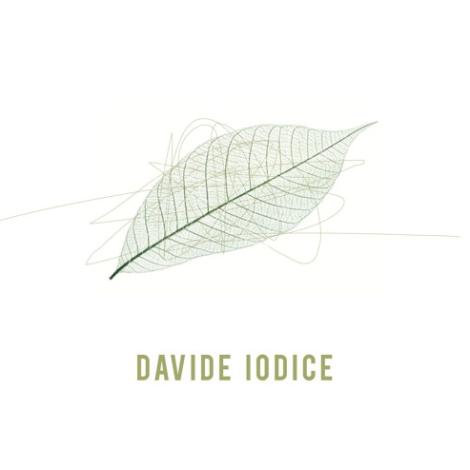 davide-iodice-front