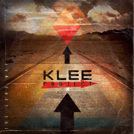 klee_cover