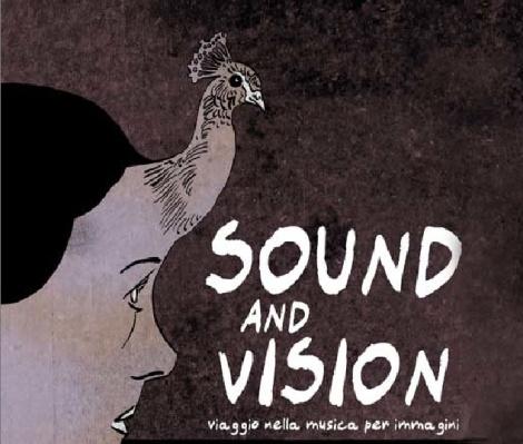 sound-and-vision_quirinetta
