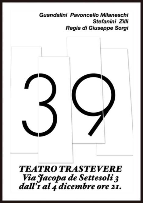 39-loc
