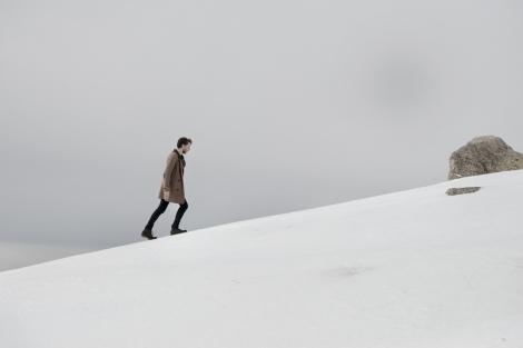 paolo-cattaneo-6-foto-ilaria-magliocchetti