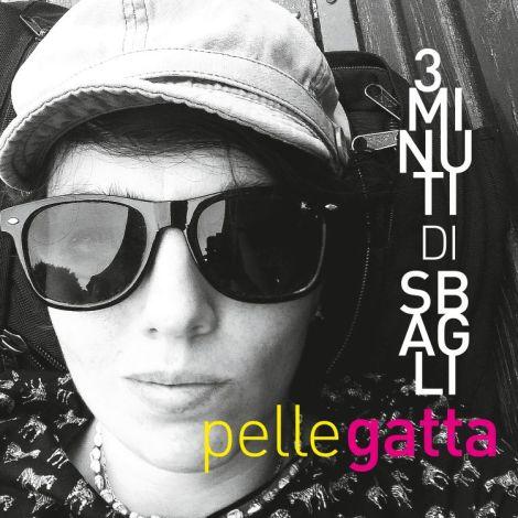 pellegatta-tre-minuti-di-sbagli-cd-cover
