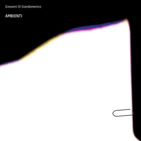 ambienti_cover_c3112htm