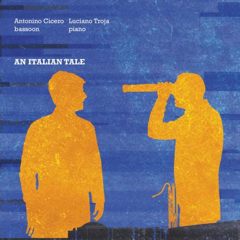 an-italian-tale-cover