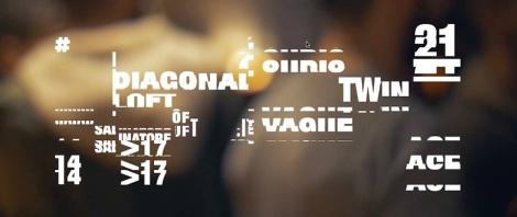 diagonal_dicembre