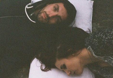 harmonic-pillow-01