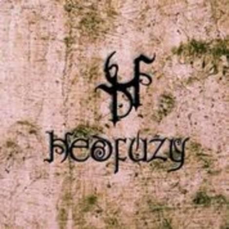 hedfuzy
