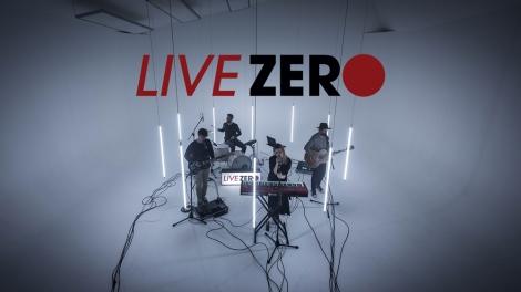 livezero2